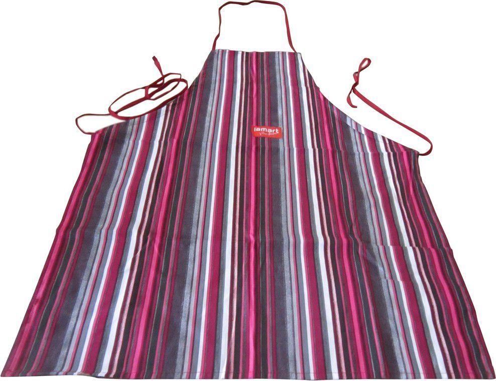 Lamart LT0012 Fartuch kuchenny (42001270) 1
