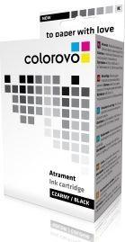 Colorovo Tusz CRH-300-BK / CC640EE (Black) 1