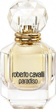 Roberto Cavalli Paradiso EDP 75ml 1
