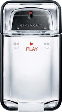 Givenchy Play EDT 50ml 1