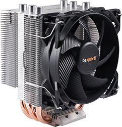 Chłodzenie CPU be quiet! Pure Rock Slim (BK008) 1