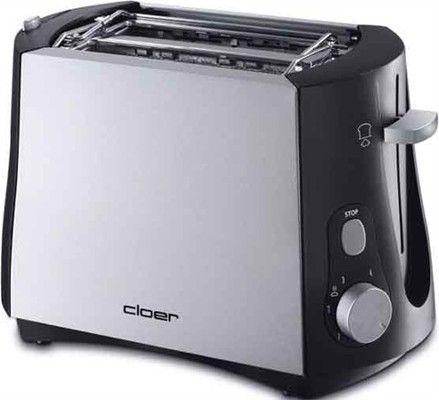Toster Cloer 3410 1