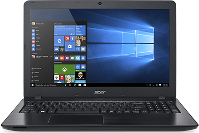 ACER ASPIRE F5-521 AMD GRAPHICS WINDOWS 8.1 DRIVERS DOWNLOAD