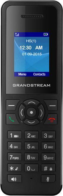 Telefon bezprzewodowy GrandStream DP720 1