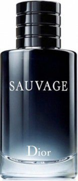 Christian Dior Sauvage EDT 60ml 1
