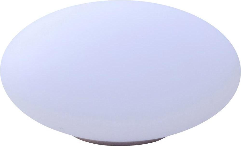 Telefunken Lampa ogrodowa solarna RGB LED (T90223) 1