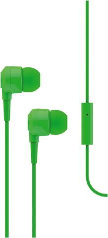 Słuchawki TTEC J10 (2KMM10Y) 1