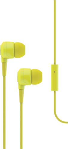 Słuchawki TTEC J10 (2KMM10SR) 1