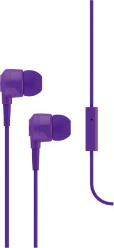 Słuchawki TTEC J10 (2KMM10MR) 1