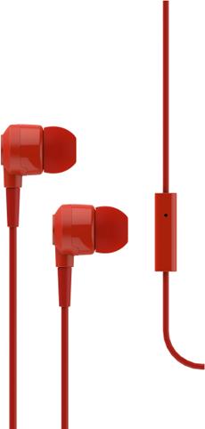 Słuchawki TTEC J10 (2KMM10K) 1
