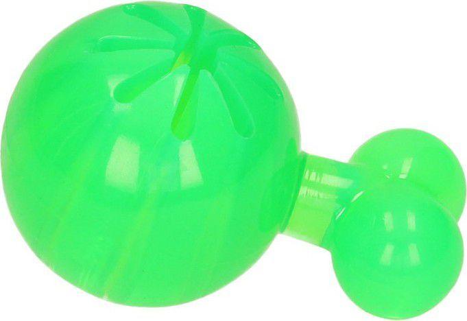 RecoFun Doozy Bone Ball 1