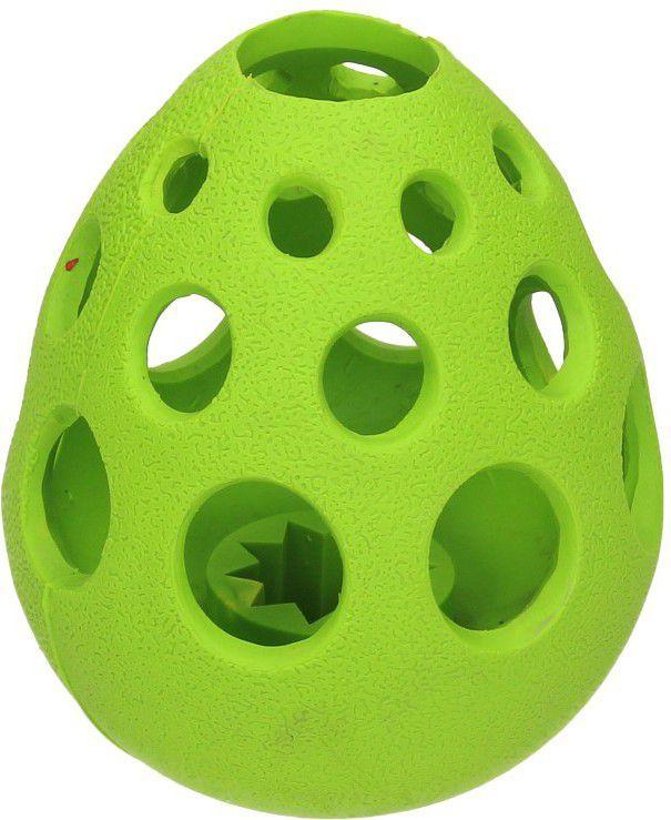 RecoFun Doozy Gap Egg 1