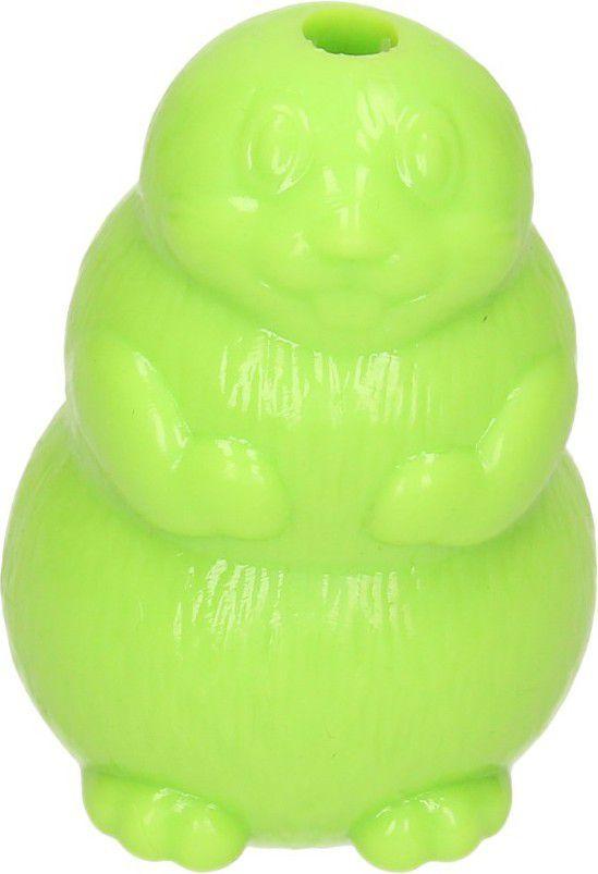 RecoFun Doozy Rabbit M 1