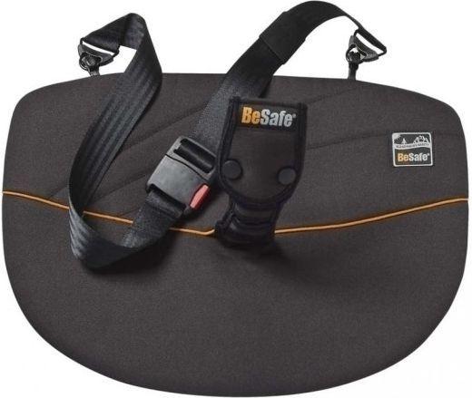 BeSafe Adapter do pasów bezpieczeństwa dla kobiet w ciąży IZI FIX (BS-0038) 1