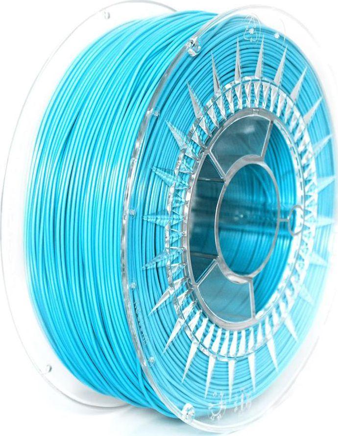 Devil Design Filament PLA (05902280030614) 1