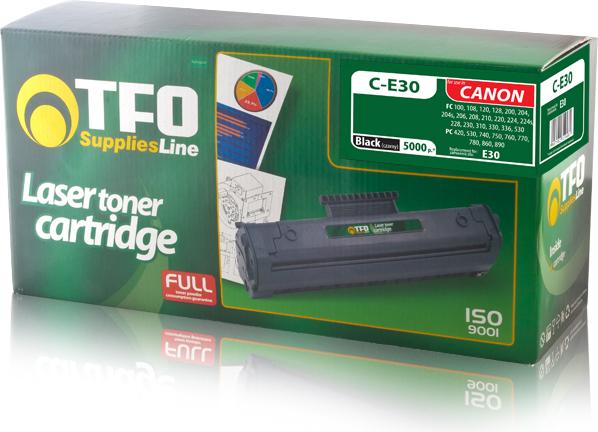 TF1 Toner C-E30 (E30) (0000161454_ME TF1) 1