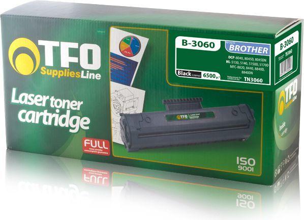TF1 Toner B-3060 (TN3060) 6.5K (0000215558_ME TF1) 1