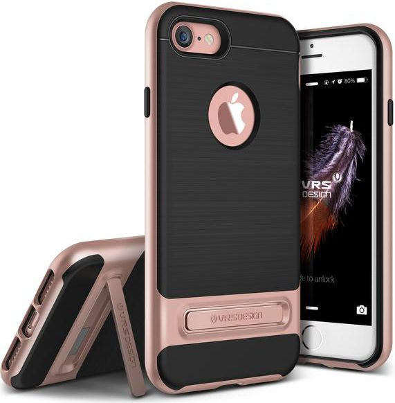 VRS Design Etui VRS Design High Pro Shield do iPhone 7 (V904605) 1