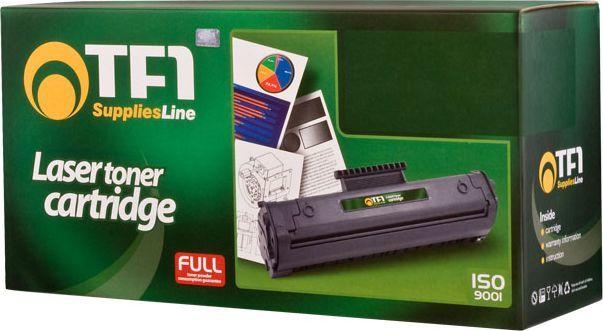 TF1 Toner H-410AMPF (CF413A) (T_0014494) 1