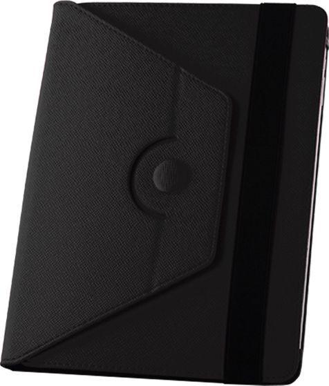 Etui do tabletu GreenGo ORBI (GSM005316) 1