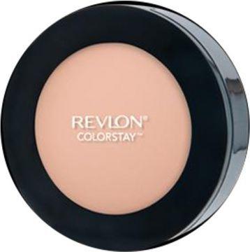 Revlon Colorstay Pressed Powder puder do twarzy Medium Deep 8,4g 1