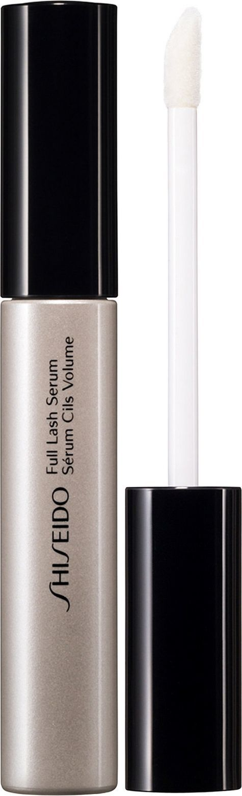 Shiseido Full Lash Serum - serum do rzęs 6ml 1