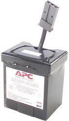 APC wymienny moduł bateryjny RBC30 (RBC30) 1