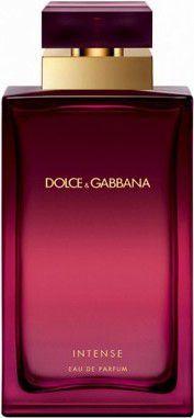 Dolce & Gabbana Pour Femme Intense EDP 50ml 1