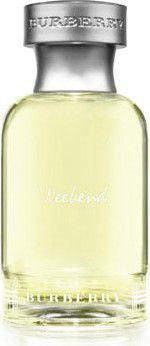 Burberry Weekend For Men EDT 50ml 1