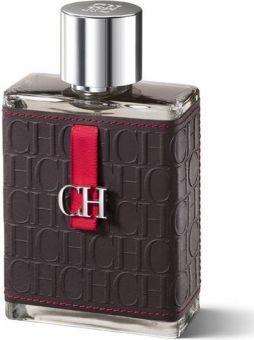 Carolina Herrera CH Men (M) EDT/S 100ML 1
