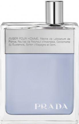 PRADA Amber Pour Homme (M) EDT/S 50ML 1