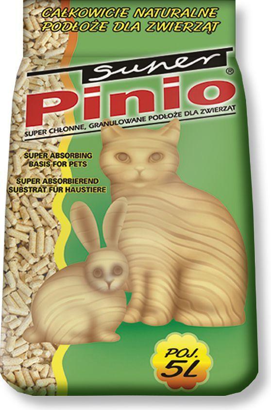 Pinio Super Pinio Naturalny 5l 1