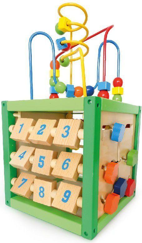 Smily Play Zaczarowane pudełko (DT5017A) 1