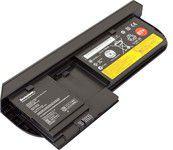 Bateria Lenovo 6 Cell (FRU45N1077) 1