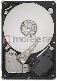 "Dysk Seagate FireCuda 500 GB 2.5"" SATA III (ST500LX025) 1"