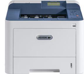 Drukarka laserowa Xerox Phaser 3330 (3330V_DNI) 1