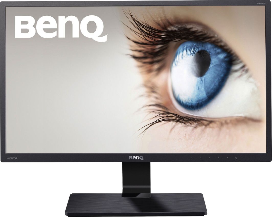 Monitor BenQ GW2470HM 1