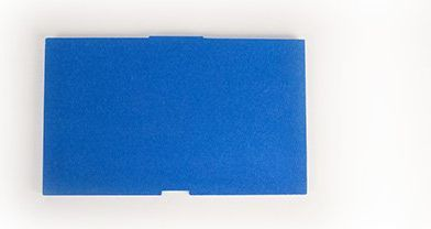 Makerbot folia do Replicator 2 10szt. (MP06082) 1