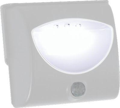 Kinkiet REV LED Step Light IP44 (0029600102) 1