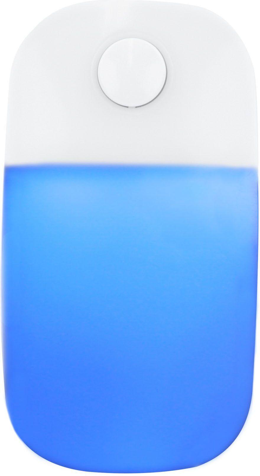 Lampka wtykowa do gniazdka Ansmann LED  (1600-0103) 1