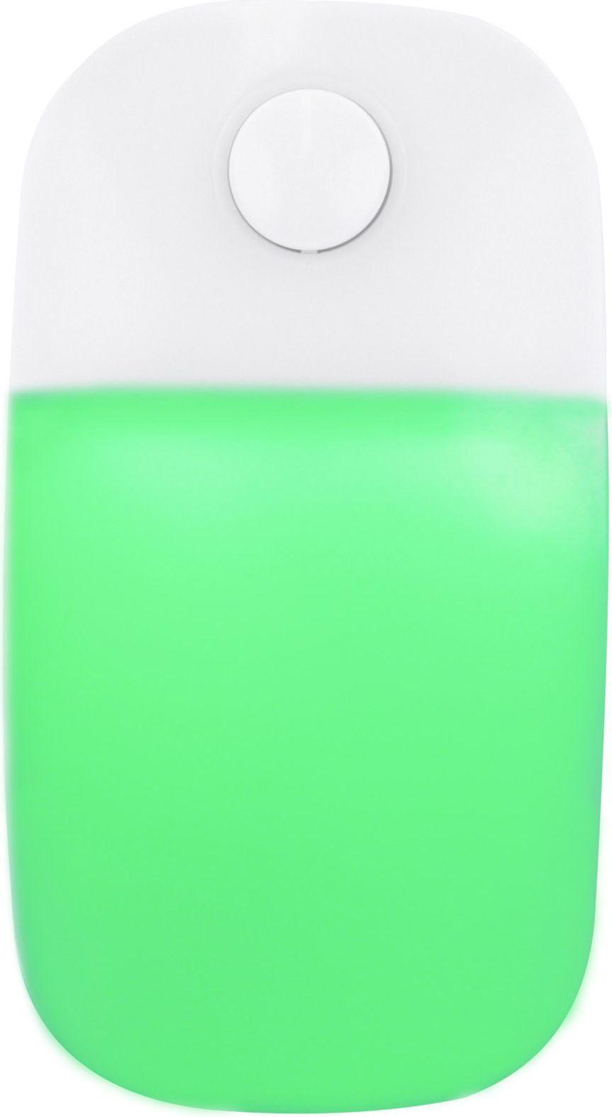 Lampka wtykowa do gniazdka Ansmann LED  (1600-0102) 1
