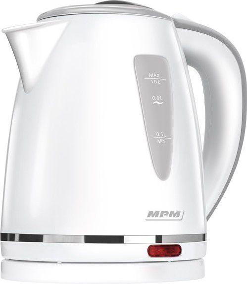 Czajnik MPM MCZ-64 1