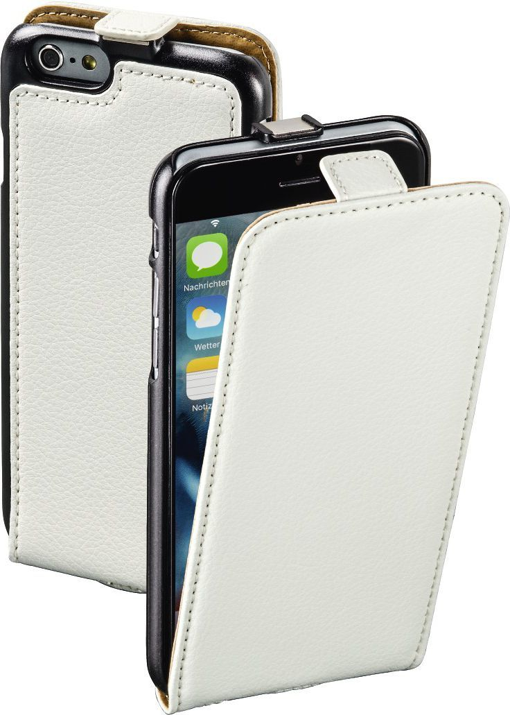 Hama Smart Case FUTERAŁ DLA Apple iPhone 6s (001775000000) 1