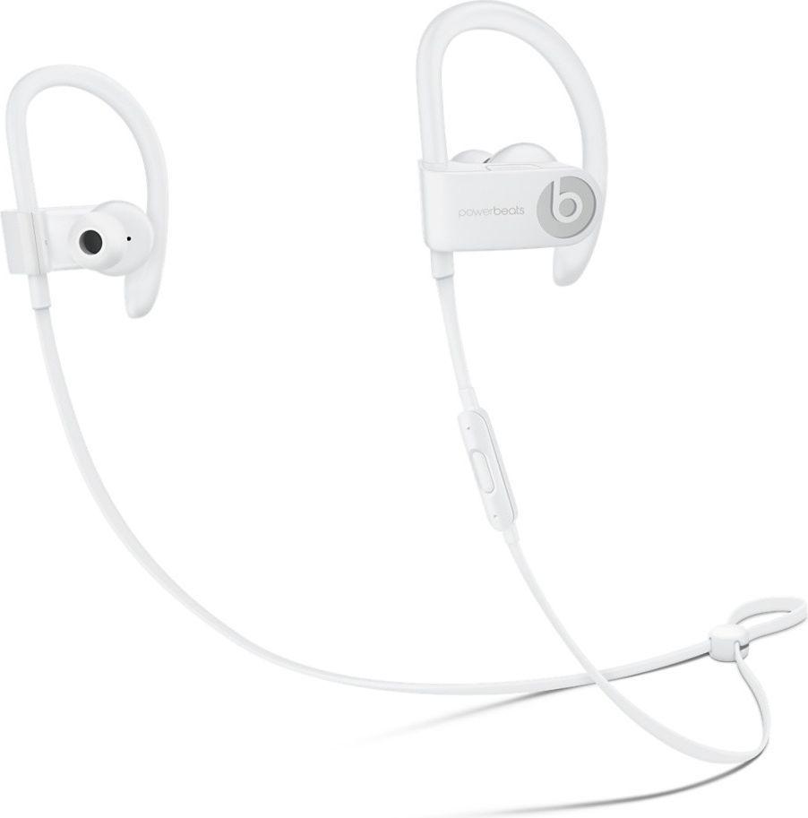 Słuchawki Apple Powerbeats3 Wireless (ML8W2ZM/A) 1