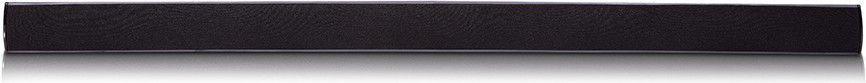 Soundbar LG SH2 2.1 1