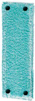 Leifheit Soft Clean Twist (52016) 1