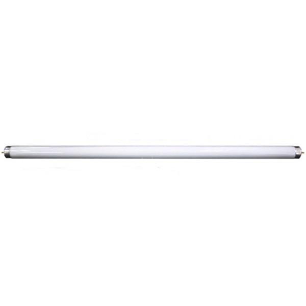 Świetlówka UVA LOS-10 do lampy owadobójczej 1