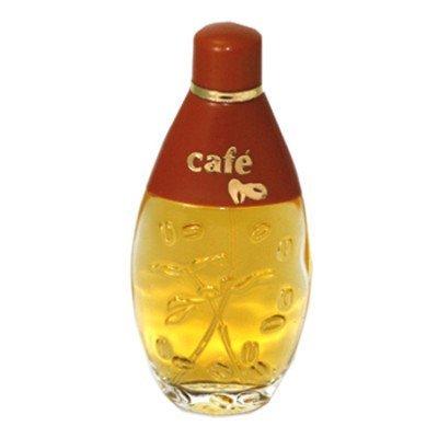 parfums cafe cafe