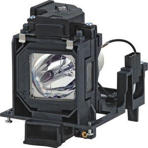 Lampa MicroLamp Projector Lamp for Panasonic (ML12368) 1