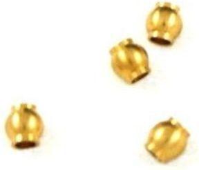 HSP Shock Ball Head* 4pcs (HSP/06007) 1